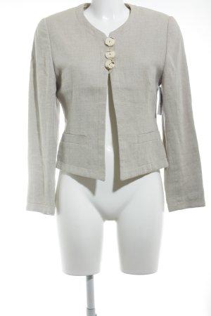 Resi Hammerer Giacca tradizionale beige chiaro stile classico