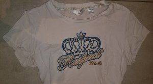 Respect M.E. Adidas T-Shirt