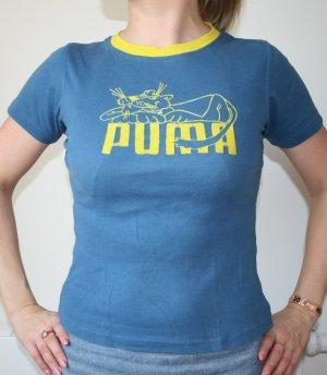 Retro 80er Jahre T-Shirt