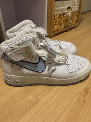 Retro AirForce 1 high Limited Edition