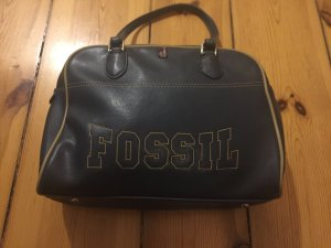 Retro Bowling Bag von Fossil