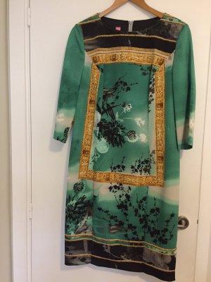 Retro-Design Kleid von Basler, ungetragen!