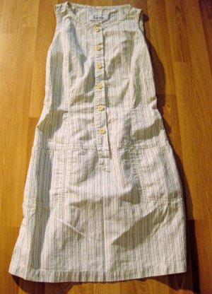 Retro Designer Kleid in M