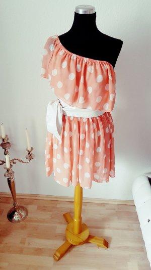 Retro-Dress in Gr.36-40