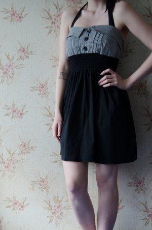 Retro Kleid 50er/60er Jahre