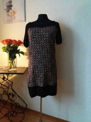 Retro Kleid  Gr. 40 s. Oliver