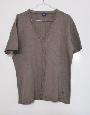 Cecil Short Sleeve Sweater multicolored
