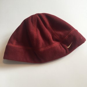 Nike Beanie multicolored