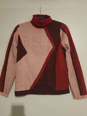 Asos Sweater veelkleurig