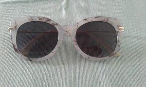 Retro Sonnenbrille neuwertig