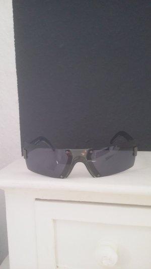 Retro Sonnenbrille von Chanel