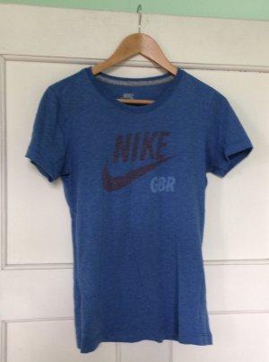 Retro T-Shirt von Nike Gr. M