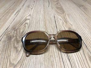 Retro Vintage Brille
