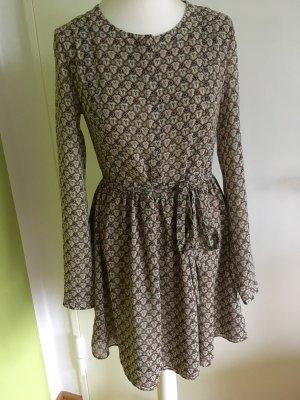Retro Vintage Kleid