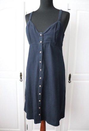 Retro Vintage Kleid von Pull&Bear Größe M