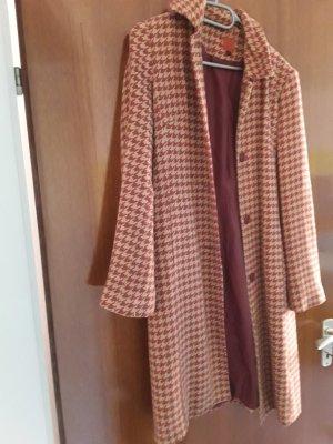 Retro Vintage Mantel 36/38