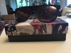 Retrosuperfuture Sonnenbrille