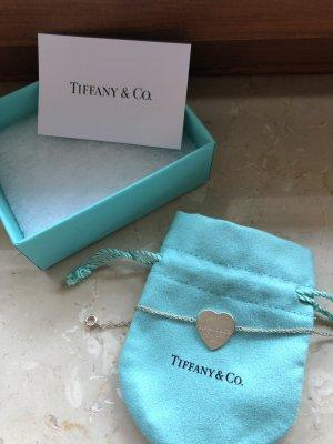 Return to Tiffany Armband