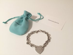 Return to Tiffany Armband aus Sterlingsilber