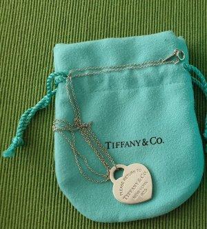 Return to Tiffany Herzkette