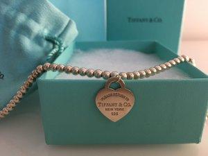 Return to Tiffany Kugelkette