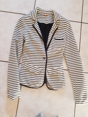 Review Blazer Gr. XS