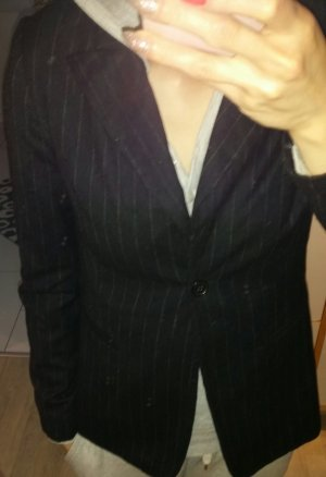 Review Blazer S / 36