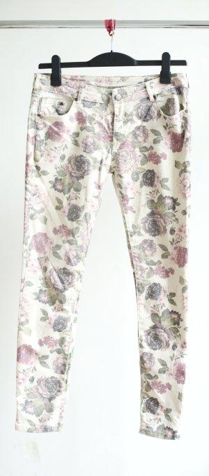 Review - Blumen Jeans