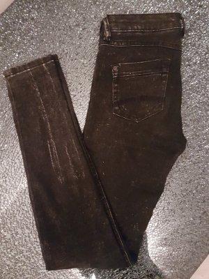 Review Jeans Hose