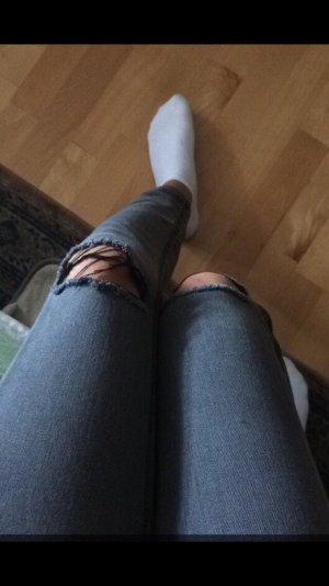 Review Jeans Neuwertig
