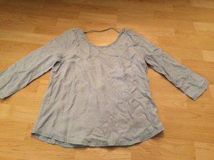 Review Jeans  Shirt NEU
