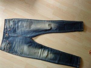 REVIEW Jeremy Jeans Skinny 29/32