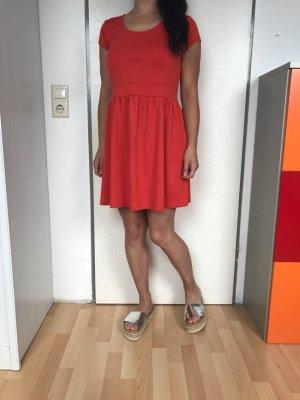 Review Kleid, Größe 38