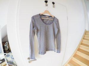 Review Langarm Shirt, Größe M