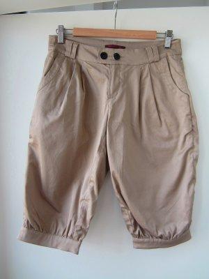 REVIEW P&C Hose Bermuda Shorts Kniebundhose XS