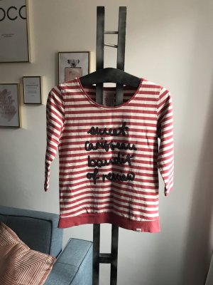 Review Pulli Gr M