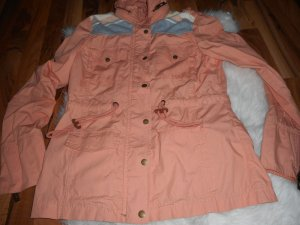REVIEW Sommerjacke!!
