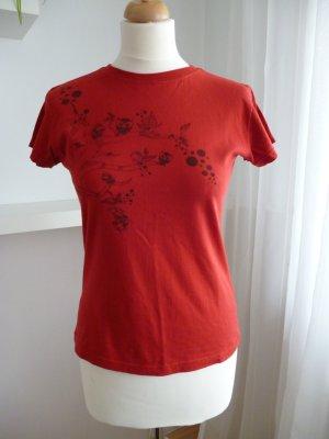 Review Süßes T-Shirt in Größe M