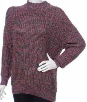 Review XS Damen Pullover Neu 34