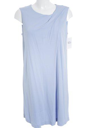 Riani Abendkleid himmelblau Casual-Look