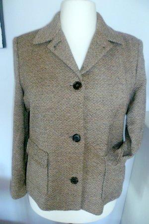 RIANI Blazer -aus 100% Schurwolle Gr.40
