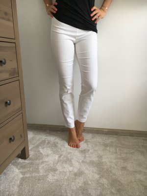 Riani Hose in Größe 34