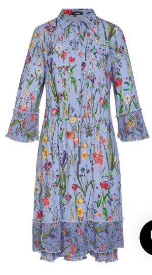 Riani Kleid in der Gr 44 - nur 1x getragen