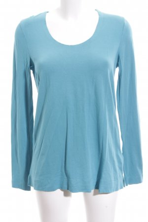 fa6a05539adb18 Shirts günstig kaufen | Second Hand | Mädchenflohmarkt