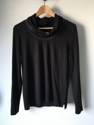 Riani Oberteil Shirt schwarz Scandichic 34