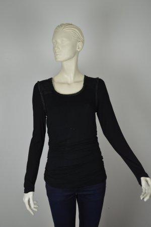 Riani Shirt Pullover, Gr 36, schmal, Top-Zustand, Viskose