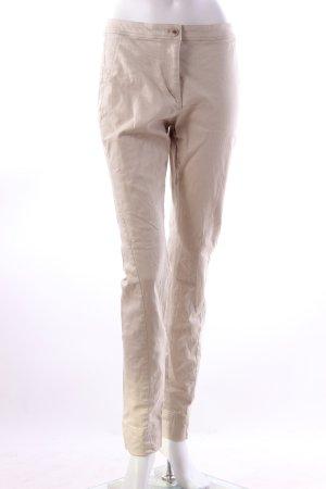 Riani Skinny Jeans beige