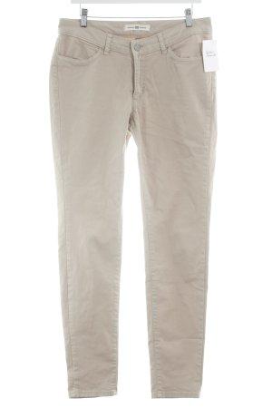 Riani Slim Jeans beige Casual-Look