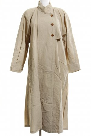 Riani Trenchcoat multicolore style des années 60