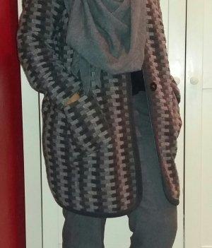 Riani Übergangsmantel sehr schön für Büro zum Kleid zur Jeans für Freizeit top